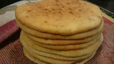 torilds mat: LEFSER, SMÅ OG SUPERMØRE Pancakes, Breakfast, Food, Morning Coffee, Crepes, Pancake, Meals, Yemek, Morning Breakfast