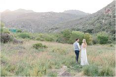 Andrea & Sebastian | Wedding | Cederkloof Botanical Retreat | Citrusdal