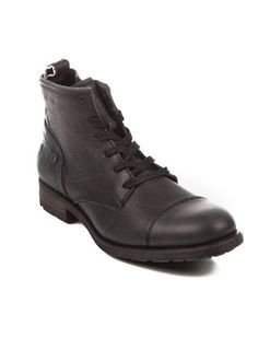Ayakkabı - Hilfiger Denim