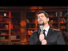 "▶ ""Please Forgive Me"" - Gordon Mote & Jason Crabb - YouTube"