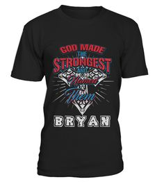 # BRYAN .    COUPON CODE    Click here ( image ) to get COUPON CODE  for all products :      HOW TO ORDER:  1. Select the style and color you want:  2. Click Reserve it now  3. Select size and quantity  4. Enter shipping and billing information  5. Done! Simple as that!    TIPS: Buy 2 or more to save shipping cost!    This is printable if you purchase only one piece. so dont worry, you will get yours.                       *** You can pay the purchase with :