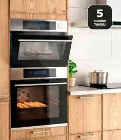 Artwork For Home Decoration Info: 9707781219 Kitchen Ikea, Kitchen Cabinets, Kitchen Appliances, Kitchens, Home Interior, Kitchen Interior, Kitchen Design, Apartment Goals, Apartment Living