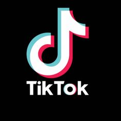 Marco Rubio (R-FL) recently advised parents to check if their children are using the extremely popular social media app TikTok, warning that the app is Chinese-owned and sends the user data of their children back to the communist country. Popular Social Media Apps, Social Media Marketing, Digital Marketing, Internet Marketing, Clash Of Clan, Auto Follower, Chinese Social Media, Snapchat Logo, Real Followers
