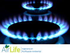 #airlife #aire #previsión #virus #hongos #bacterias #esporas #purificación  purificación de aire Airlife te dice. ¿qué son los Gases combustibles? Son aquellos que  arden fácilmente en presencia del aire o de otro oxidante, Hidrógeno, Acetileno. http://www.airlifeservice.com