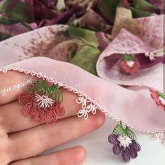 Kaynana Kıskandıran 40 Farklı İğne Oyası Modelleri Cuff Bracelets, Jewelry, Needlepoint, Jewlery, Jewerly, Schmuck, Jewels, Jewelery, Fine Jewelry