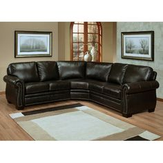 Super 17 Best Basement Sofa Images Sofa Sectional Sofa Leather Pdpeps Interior Chair Design Pdpepsorg