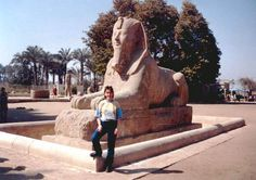 Visita a Menfis y tours desde Port Said, Tour a las piramides de Guiza y Menfis de port Said #tours_en_Cairo #visita_cairo_de_port_said #excursiones_en_tierra_cairo #port_said_excursiones #piramides_guiza_de_port_said http://www.maestroegypttours.com/sp/Excursiones-en-Tierra/Excursiones-del-puerto-de-Port-Said/Tours-a-Menfis-Dahshur-y-las-pir%C3%A1mides-de-Guiza-desde-Port-Said