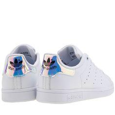100% authentic best place uk store Les 9 meilleures images de stan smith | Belle chaussure ...