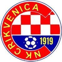 Burger King Logo, Football, Logos, Croatia, Badges, Coat Of Arms, Soccer, American Football, A Logo