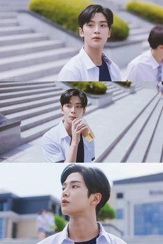 Asian Actors, Korean Actors, Korean Drama Romance, Yoo Seung Ho, Kdrama Actors, Pre Wedding Photoshoot, Hanbin, Drama Movies, Handsome Boys