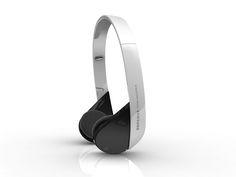 Headphones bluetooth noise cancel - bose travel noise cancelling headphones