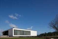 House AADD / Galeria Gabinete
