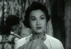 中文電影及亞洲電影: 烽火佳人
