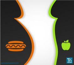 Mitos Modernos de la Alimentación Contemporánea.-