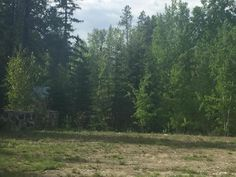 MLS# 21604259 | Mountain views from this level building site ready for townhouses. Situated in the Great Northern Heights subdivision this lot has city services in place. Close to health care facilities and easy access to Hwy 93 South. For more information, call Stephanie Sunshine at 406.253.3013 or contact your real estate professional. Equal Housing Opportunity. Information deemed reliable but not guaranteed by National Parks Realty. Listed by: Stephanie Sunshine