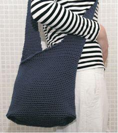 Uháčkujte si tašku na léto Crochet Purses, Knit Crochet, Diy And Crafts, Knitting, Sewing, Lady, Handmade, Projects, Fashion