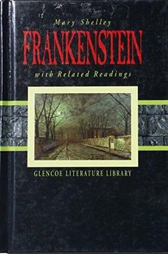 Published by Glencoe / McGraw-Hill (1999-12-01) ISBN 10: 0078212804 / ISBN 13: 9780078212802 Hardcover