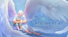 by holy spirit by kokecit on DeviantArt Jesus Art, God Jesus, Christian Art, Christian Quotes, Christian Wicca, Jesus Cartoon, Jesus Pictures, Catholic Pictures, Jesus Loves You