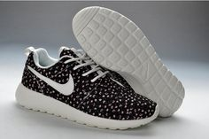 Buy Nike Roshe Run Womens London Olympic Black Pure Flower Shoe from Reliable Nike Roshe Run Womens London Olympic Black Pure Flower Shoe suppliers.Find Quality Nike Roshe Run Womens London Olympic Black Pure Flower Shoe and more on Nikelebron. Nike Shoes For Sale, Nike Shoes Cheap, Nike Free Shoes, Nike Shoes Outlet, Cheap Nike, Cheap Sneakers, Nike Sneakers, Nike Trainers, Nike Run Roshe