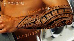 digital-mockup-forearm-shaded-tattoo