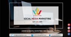 Want to increase your brand awareness? Consult us Now!! Offering The best social media packages for businesses to increase brand awareness. Contact Us: +92 330-8529818 Email: info@websightpro.com Marketing Tools, Social Media Marketing, Digital Marketing, Social Media Packages, Display Advertising, Facebook Marketing, Big Data, Seo Services, Pinterest Marketing