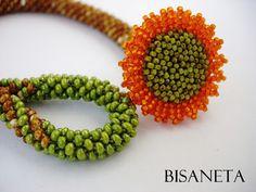Bisaneta: Reto Beads Perles : Vicent Van Gogh