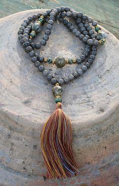 Brilliant Gratitude Metaphysical Sacred Little Stone Grid Kit For Affirmations & Meditations Sales Of Quality Assurance
