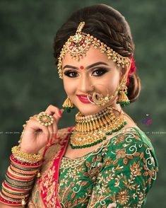 Exclusive Collection of Pakistani Bridal Dresses Online by Pakistani Designers to Buy for Pakistani Brides looking for a Traditional or Contemporary Bridal & Wedding Dresses. Pakistani Bridal, Bridal Lehenga, Lehenga Choli, Sharara, Salwar Kameez, My Fair Lady, Bridal Looks, Bridal Style, Indian Bridal Fashion