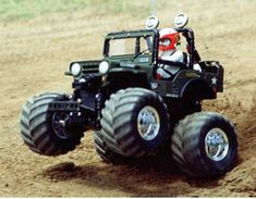 Activities For Radio Hobbyists – Radio Control Remote Control Cars, Radio Control, Rc Kits, Rc Cars And Trucks, Tamiya, 4x4, Monster Trucks, Scale Models, Vehicles
