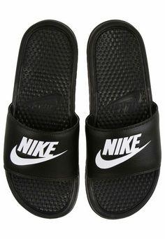 bd7240d01c12c6 10 Best Shoes images