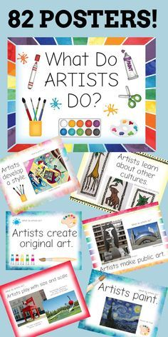 Welcome to the 3rd post in my series On Teaching Art. The first post and the background behind this series is On Teaching Art: Art vs. Craft. The second post was On Teaching Art #2: Organizing Cur…