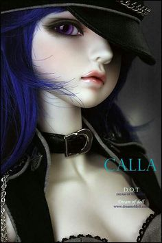 http://www.dreamofdoll.com/eng/product/product_view.asp?idx=4M00000787_Cate=p_best