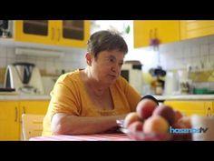 hasznosTV - Elengedhetetlen tippek otthoni lekvár és befőtt készítéséhez! - YouTube