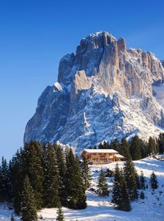 Independent Travel Ideas: The Ski Trip Ski Italy, Winter Family Vacations, Sunshine Holidays, Unusual Holidays, Adventure Aesthetic, Best Ski Resorts, Best Skis, Snow Photography, Ski Holidays