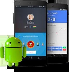 Android Application Development | MobileAPPtelligence