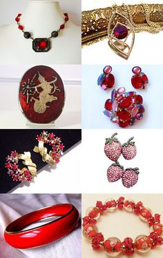Great Shops by Ali on Etsy--Pinned with TreasuryPin.com