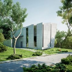 STARH Architects