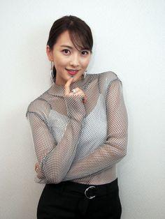 Jiyong, Asian Beauty, Korean, Actresses, Tops, Fashion, Female Actresses, Moda, Korean Language