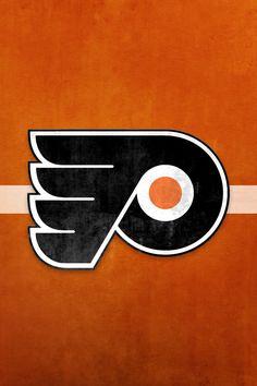 Philadelphia Flyers iPhone Background Nhl Logos 321fa384d