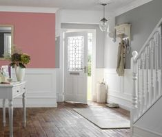 Wickes Colour @ Home Vinyl Matt Emulsion Paint- Eastern Promise 2.5L | Wickes.co.uk