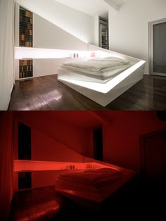 http://www.home-designing.com/2016/04/25-stunning-bedroom-lighting-ideas?utm_source=feedburner