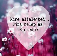 Akkor már ne is lépj ki az életemből! Picture Quotes, Love Quotes, Funny Quotes, Inspirational Quotes, Dont Break My Heart, Something Just Like This, I Love You, My Love, Word 2