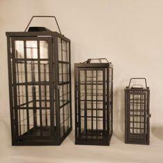 black classic forme carrée cage à oiseaux en métal lanterne-Chandelier-Id du produit:1912822787-french.alibaba.com