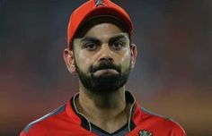 """Online Business Operator: BCCI urges Kohli & Co. to resign from their """"Publi..."""