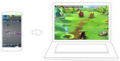 Download BlueStacks Offline Installer For Windows & Mac OS X