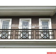 Balcony Railing Design Home Design Inside Stair Railing
