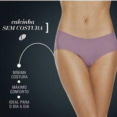by seducao_moda_intima http://ift.tt/1VfwGn5