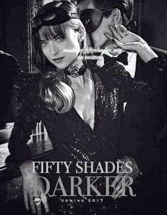 fifty shades darker pdf online free download