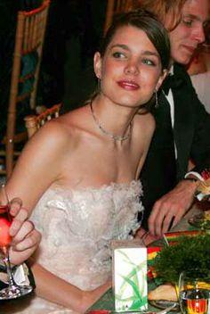 La meravigliosa Charlotte Casiraghi (e i suoi fidanzati) | Gossip