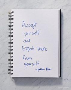 Secret of Adulthood: